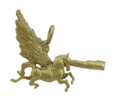 "3/4"" Pegasus"