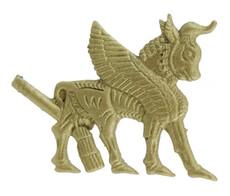 """1 3/8"""" Sphinx"""