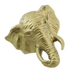 """1 3/8"""" Elephant Ring"""