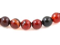 Dream Agate Beads 8 MM