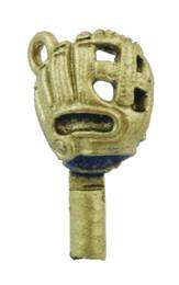 """1/2"""" Baseball Glove"""