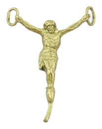 """1 1/8"""" Christ Figure"""