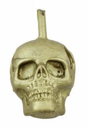"""1"""" Slide Skull"""