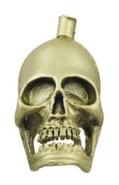 """1"""" Skull"""