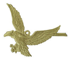 "1 1/2"" Flying Eagle"