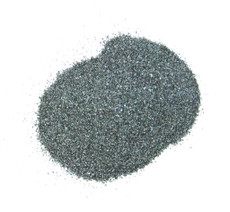 60/90 Silicon Carbide Grit 1 LB