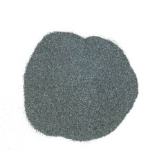 120 Silicon Carbide Grit 1 LB