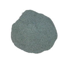 220 Silicon Carbide Grit 1 LB