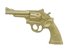 "1 1/8"" Revolver"