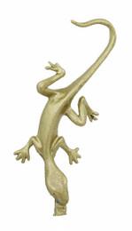 """1 3/8"""" Lizard"""