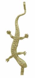 """2"""" Lizard"""