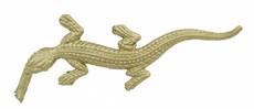"""2 5/8"""" Lizard"""