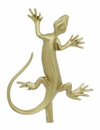 """1 7/8"""" Lizard"""