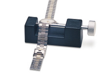 Bracelet Screw Remover