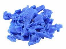 Castaldo Plast-O-Wax® 2Kg Bag (4.4 Lb)