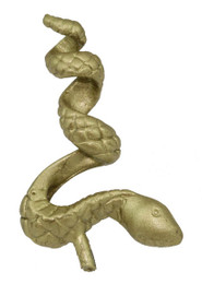 """2"""" Snake Slide"""