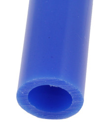 Ferris Blue Hollow Wax Ring Tube Hollow