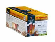 Weizenbier Ingredient Package (Classic)