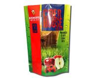 Cider House Select Spiced Apple Cider Making Kit