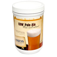 Briess Pale Ale Canister 3.3 Lb