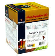 American Wheat Beer One Gallon Ingredient Package