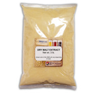 Briess CBW Traditional Dark Dry Malt Extract 3 Lb
