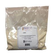 Briess CBW Sparkling Amber Dry Malt Extract 1 Lb