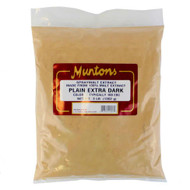 Muntons 3 Lb Plain Extra Dark Spray Dried Malt Extract