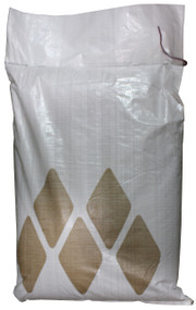 Muntons Pure Maris Otter Malt 55 Lb Bag Of Grain