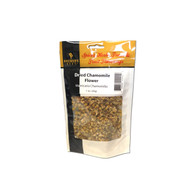 Brewer's Best Dried Chamomile Flowers 1 Oz