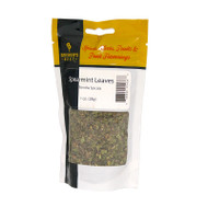 Brewer's Best Spearmint Leaves 1 Oz
