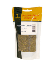 Brewer's Best Peppermint Leaves 1 Oz