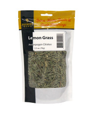 Brewer's Best Lemon Grass 2.5 Oz