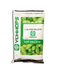 US Simcoe Hop Pellets 1 Lb