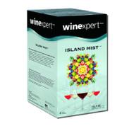 Green Apple Riesling Island Mist Premium 7.5l Wine Kit