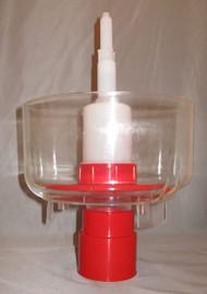 Bottle Rinser (Italian Vinator)