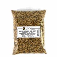 Briess 2-Row Caramel 120l Malt 1 Lb