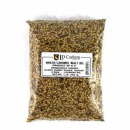 Briess 2-Row Caramel 80l Malt 1 Lb