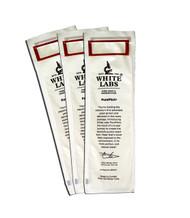White Labs WLP008 East Coast Ale Liquid Yeast