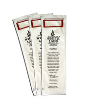 White Labs WLP351 Bavarian Weizen Liquid Yeast