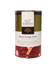 Blood Orange Puree 49 Oz Vintner's Harvest