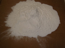 5 LB. POTASSIUM NITRATE 325 Mesh W/Anti-cake