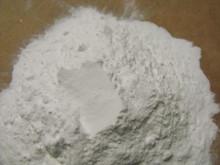 Potassium Perchlorate High Purity -200 Mesh 20Lbs.
