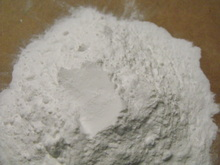 5 Lbs. Potassium Perchlorate High Purity -200 Mesh