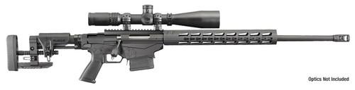 """Ruger Precision Rifle """"RPR"""" 6.5 Creedmoor -18008"""