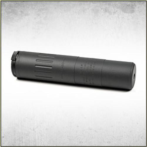 AAC SPR/M4 Suppressor