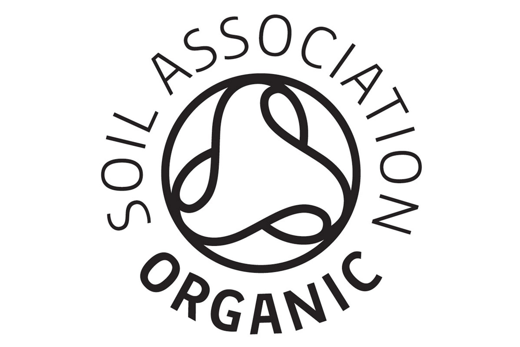 soil-association-organic.jpg