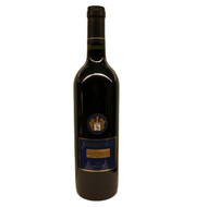 Yarra Vale Classic Tuscan Style Merlot 2009 - drinking now, but will develop with careful cellaring.
