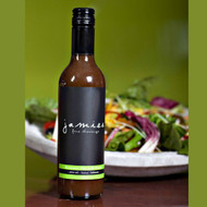 Balsamic, Chilli and Honey Dressing from Jamies Fine Dressings - gourmet, delicious and appealing!