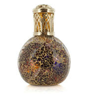Ashleigh and Burwood Fragrance Lamp - Egyptian Sunset - Large